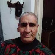 pedrov967718's profile photo