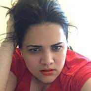 susan998038's profile photo