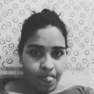 victoriae316260's profile photo