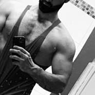 naifn58's profile photo