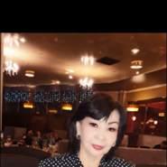 user_tb079's profile photo