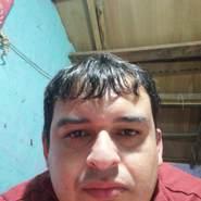 anas621618's profile photo