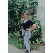 celeste433842's profile photo