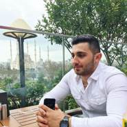 perry134095's profile photo