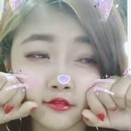 yis6030's profile photo