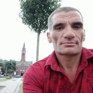 nikolaya580975's profile photo
