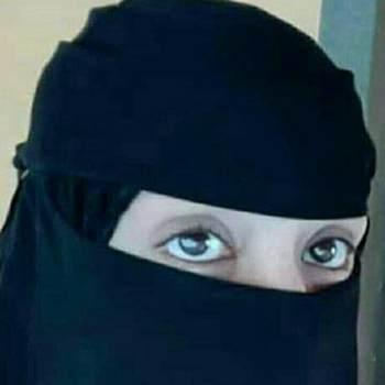 aabyr222660_Amanat Al 'Asimah_Svobodný(á)_Žena
