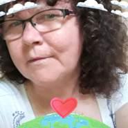 nagye18's profile photo