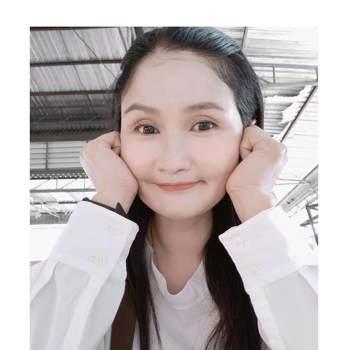 usernfhv16_Krung Thep Maha Nakhon_Độc thân_Nữ