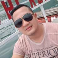 mike669117's profile photo