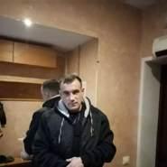 igorignatovich2011's profile photo