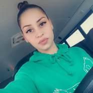 rebeccajohn135950's profile photo