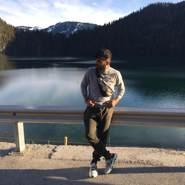 abdolaahs's profile photo