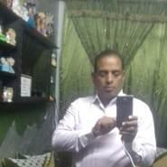 aal666085's profile photo