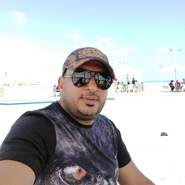 ibrahemn634180's profile photo