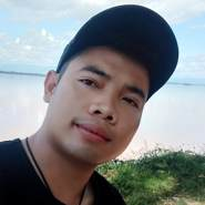 usermrqvd75296's profile photo