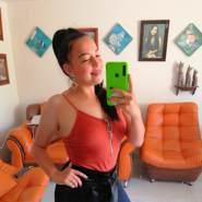 steven729183's profile photo
