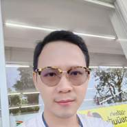toomtam382293's profile photo