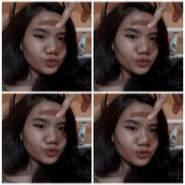 browns868351's profile photo