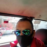 oscart412830's profile photo
