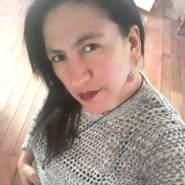normam975216's profile photo