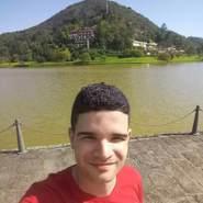 alex577919's profile photo