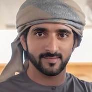 princehamdan123349's profile photo