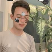 phungv440509's profile photo