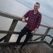 niklas1d's profile photo