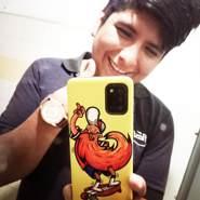 chatui's profile photo