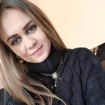 bedriya872181_Razgrad_Kawaler/Panna_Kobieta