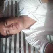 hoand077701's profile photo