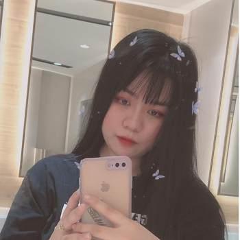 bet4051_Ho Chi Minh_Bekar_Kadın