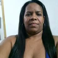 elizabetec111538's profile photo