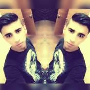 simib33's profile photo
