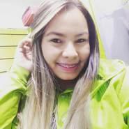 useretpf780's profile photo