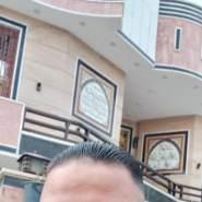 mhmod63's profile photo