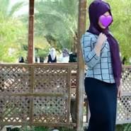 angelm736568's profile photo