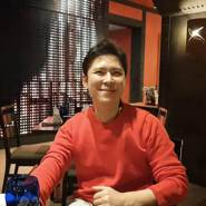 DanHong's profile photo