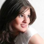 safaayman's profile photo