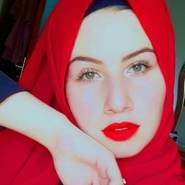 malkm92's profile photo