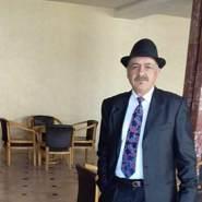 mahmoude468084's profile photo