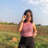 unv2597's profile photo