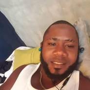 eduardop339341's profile photo