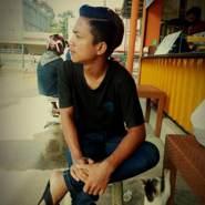 rahmatfadli40693's profile photo