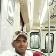franciscog812477's profile photo