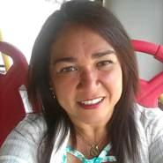 annarisa's profile photo