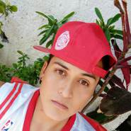 robertog266639's profile photo