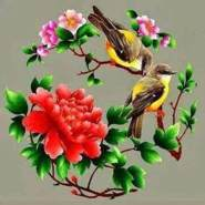 rachid813141's profile photo