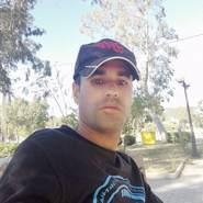 mahern432146's profile photo